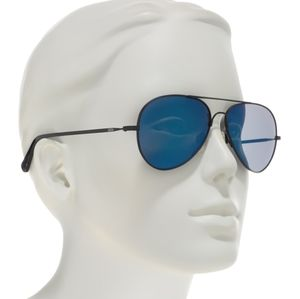 MCM | 100% Authentic Aviator sunglasses